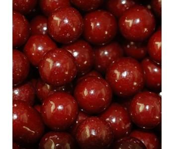 Aniseed Balls - 3 Kg Bulk Pack