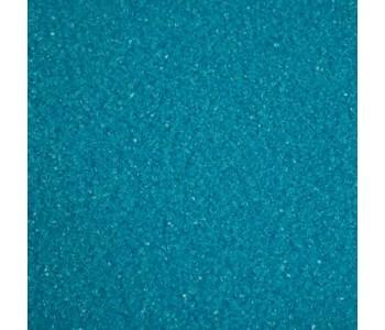 Blue Crystal - 3 Kg Bulk Pack