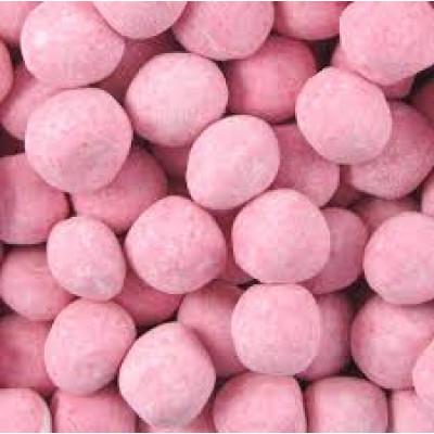 Cherry Bon Bons - 3 Kg Bulk Pack