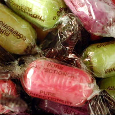Chocolate Flavoured Fruits - 3 Kg Bulk Pack