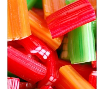 Fruity Cable Bites - 3 Kg Bulk Pack