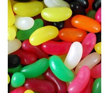 Haribo Jelly Beans - 3 Kg Bulk Pack