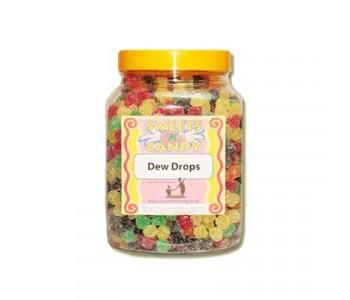A Jar of Dew Drops - 2 Kg Jar