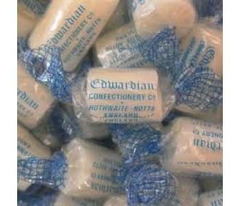 Handcrafted Edwardian Mint Rock 3Kg Bulk Pack