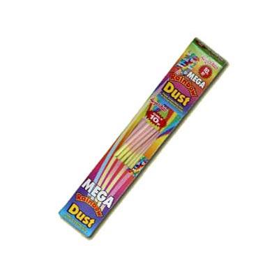 Mega Rainbow Dust - 60 Pack