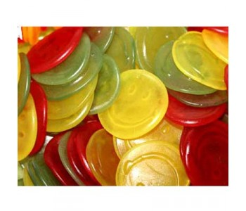 Jelly Smiles - 120 Pack